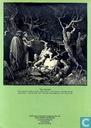 Comic Books - Bos op zoek naar bomen, Een - Een bos op zoek naar bomen