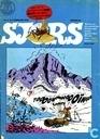 Bandes dessinées - Arad en Maya - 1972 nummer  6