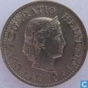 Coins - Switzerland - Switzerland 10 rappen 1969