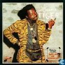 me name tiger