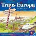 Trans Europa - Eine Spur schneller