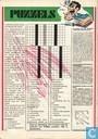 Bandes dessinées - TV2000 (tijdschrift) - TV2000 9