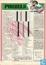 Comics - TV2000 (Illustrierte) - TV2000 9