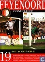 Feyenoord Compleet