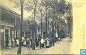 's-Gravenzande Heerenstraat