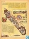 Bandes dessinées - Arend (magazine) - Jaargang 10 nummer 27