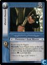 Pippin's Dagger