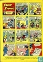 Comic Books - Cliff Rendall - 1964 nummer  35