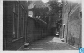 Wisselstraat, Hoorn (NH)