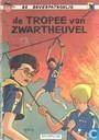 De tropee van Zwartheuvel
