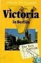 Victoria in Berlijn