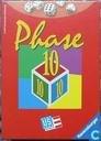 Phase 10 (dobbel)