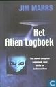 Bucher - Verschiedenes - Het Alien Logboek