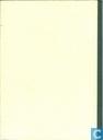 Boeken - Kabouter Pim (aardrijkskunde-boekjes) - Kabouter Pim op verkenning (Onderwijzersboek)