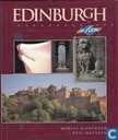 Edinburgh in focus