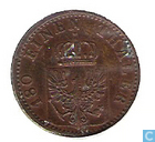 Coins - Prussia - Prussia 2 pfenning 1869 (B)