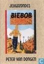 Biebob in Leh