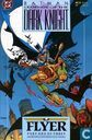 Legends of the Dark Knight # 24