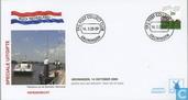Mooi Nederland - Papendrecht