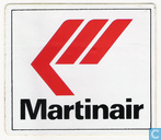 Martinair - boxed (01)