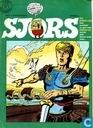 Bandes dessinées - Arad en Maya - 1971 nummer  33
