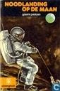 Noodlanding op de Maan