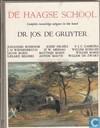 De Haagse School