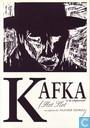 Kafka in de stripwereld (Het slot)