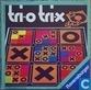 Tri-O Tri-X