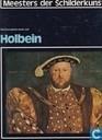 Het komplete werk van Holbein