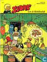 Strips - Archie, de man van staal - 1960 nummer  1