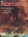Comic Books - Ramiro - Het geheim van de pelgrim