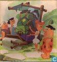 Flintstones puzzle