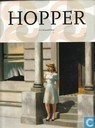 Hopper 1882-1967