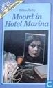 Moord in Hotel Marina