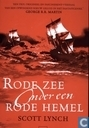 Livres - Divers - Rode Zee onder een Rode Hemel