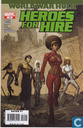 Heroes for Hire 14