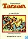 Tarzan (1940)
