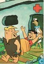 De Flintstones 6