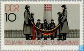 Armée populaire 1956-1981