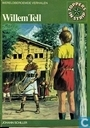 Comic Books - William Tell - Willem Tell
