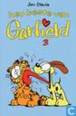 Het beste van Garfield 3
