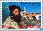 Stamp Exhibition VERONAFIL