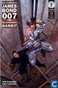 The Quasimodo Gambit 3