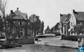 Valkenburg (Z.H.), Veerpad