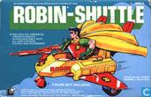 Robin-Shuttle