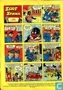 Strips - Sjors van de Rebellenclub (tijdschrift) - 1964 nummer  20
