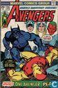Iron Man: D.O.A.