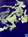 Comic Books - Schipbreuk in de tijd - Labyrinten