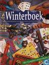 Comic Books - Biebel - Winterboek